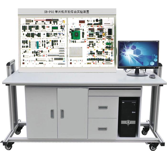 dac0832数模转换实验 28.mc14433模数转换实验    29.