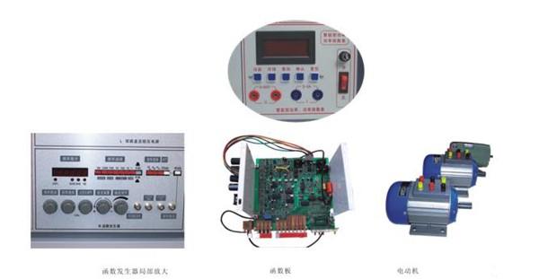 电位器,电感线圈,互感线圈,二极管,三极管,场效应管,集成电路,可控硅